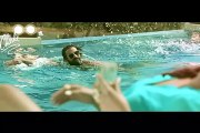 OMG (Oh My God) - Shipra Goyal - Rajat Nagpal - Puneet Singh 2017