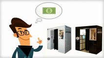 Start A Photo Booth Business Now - 855-474-6868