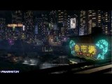 Sleeping Dogs - PC Gameplay