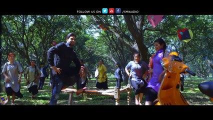 New Punjabi Songs || MANGNI 2 || MALWE DA JATT || JOBAN SANDHU | OFFICIAL VIDEO | Latest Song 2017