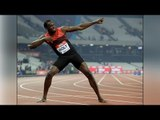 Usain bolt-Justin Gatlin face off in 100m is a must watch in Rio Olympics 2016| Oneindia News