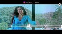 OMG (Oh My God) Full Song _ Shipra Goyal _ Rajat Nagpal _ Puneet Singh _ Latest Punjabi Song 2017