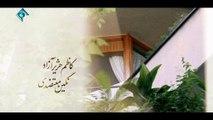 Roozhaye Behtar 10