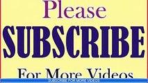 Baalon ko totnay sy bachaen - video dailymotion