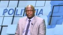 POLITITIA : Burkina-Faso-Procès de Blaise Compaoré (2/3)