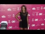 Kristen Doute OK! So Sexy LA Event 2015 Red Carpet Arrivals