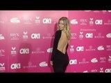 Ariana Madix OK! So Sexy LA Event 2015 Red Carpet Arrivals