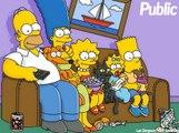 Vidéo : Happy Birthday les Simpson : TOP 10 des gags les plus drôles de la série !