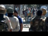 Kashmir Unrest : Fresh clashes broke out in Anantnag and Shopian | Oneindia News