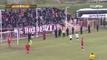 FK Mladost DK - FK Sarajevo / 0:1 Duljević (Kup BiH)