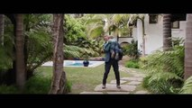 Remote Paradise Trailer