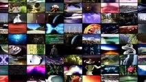 Hangar 1 - Dossiers OVNI - S01E03 Technologie extraterreste
