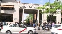 Podemos propone moción censura en Madrid y Cs la descarta
