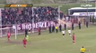FK Mladost DK - FK Sarajevo 2:3 (Kup BiH) [Golovi]