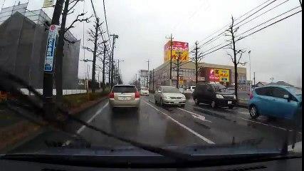 「がんばれ!Victory」と「生ハムと焼うどん」Kartz MotoVlog ふつーのビデオブログ