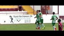 Ryan Gauld - 'Mini Messi' - Amazing Goals & Skills 2016