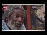 UbizNews / JT du ShowBiz   A la Une | Cinema : The Gun man
