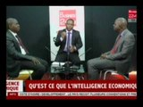 Intelligence Economique   Qu'est ce que l'intelligence économique