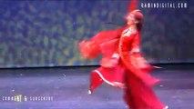 Persian Dance - nice Iranian dance video