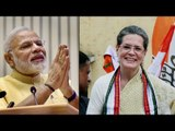 PM Modi sent doctor & plane to Sonia Gandhi as she falls ill in Varanasi| Oneindia News