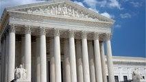 Supreme Court Says Colorado Must Refund Exonerated Defendants