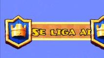 Se Liga Ai #002 Best Brazilan Dance Leo Santana feat Fitdence Group ( Leo Santana e Fitdence - Apaga a Luz e Toma )