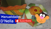 """Manualidades: Cajitas Con Falsos Acabados Imitacion Mosaico By:""""Taller Dnella 2017"""""""