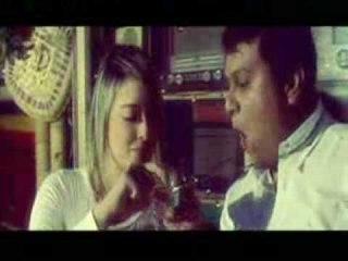 Ponerlo A Toda (Versión Parrandera) - Los De Yolombo