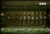 Morning Musume CM   Karaoke