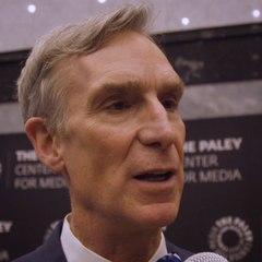 ORIGINAL: Bill Nye on climate change deniers [Mic Archives]