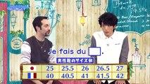 テレビでフランス語 2016.04-