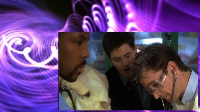 ER Emergency Room S05E19