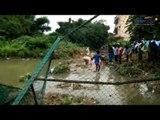 Bengaluru rains leaves the city under floods, Kodichikkanhalli turns into lake-Watch | Oneindi News