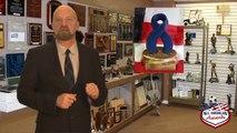 All American Awards, Police Awards, www.awardsguy.com, Charleston SC, trophy shop, custom awards and engraving