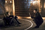 The Originals Season 4 Episode 6 : Bag of Cobras Full episode Streaming Online in HD-720p Video Quality