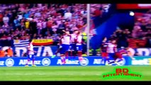 Neymar Jr Crazy Skills - neymar jr ● impossible crazy skills ever ● hd