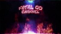 Brutal Car Crash & Fatal Car Crashes & Horrific Car Accidents Videos      PART # 6 [360]
