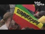 Summerjam Reggae Festival 2007 by Reggaefrance