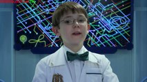 Odd Squad S1E30 - No Ifs, Ands, or Robots_Worst First Day Ever
