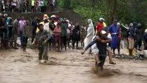 L'ouragan Matthew dévaste les Caraïbes-R3uQw_tKTnc