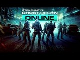 Ghost Recon Online : Classes trailer