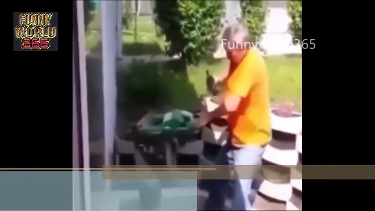 Funny Videos New – Fes Filipino