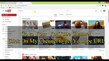 YouTube Subscriber Bot No Password Free 1 000 Subscriber - video