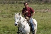 Présidentielle 2007 : le pays d'Arles, base secrète de la victoire de Sarkozy