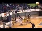 Coupe du Sénégal Basket - UGB bat DUC en finale - Sport 2s - 23 Juillet 2012