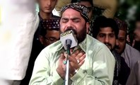 Mian Babar Harooni New Naqabat New Kalam Best Islamic Mehfil E Naat 2017 Pakistani By Faroogh E Naat