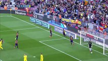 Best Panenka Penalty Ever ● Lionel Messi Brilliant Panenka Penalty Goal vs Getafe CF --HD--