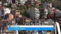 Nach dem Referendum: Wie weiter, AKP? | DW Deutsch