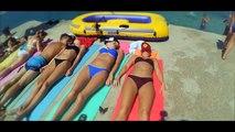 【Tropical House】 BLV - My Girl (Bibek x Nuyorica Remix) [Music Video] [PREMIERE]