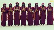 PUNGABI Na Ja (Full Song) - Pav Dharia
